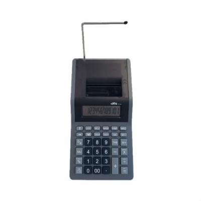 Calculadora Cifra Pr-26