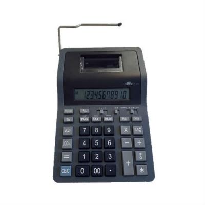 Calculadora Cifra Pr-1200