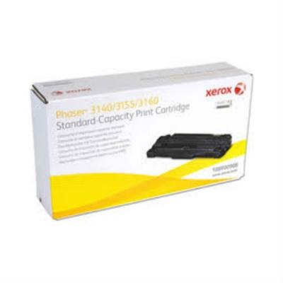Toner Xerox 108r00908