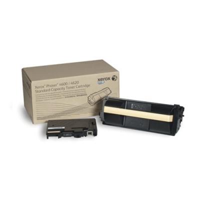 Toner Xerox 106r01536