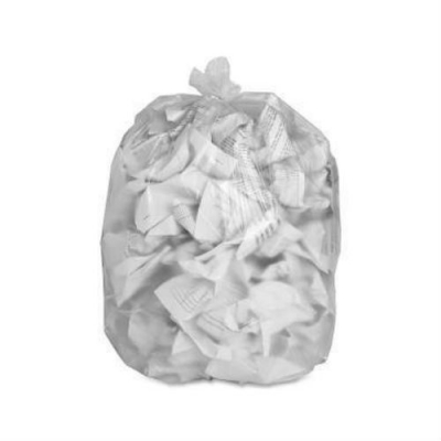 Bolsa Residuo Cristal 60x100cm X1