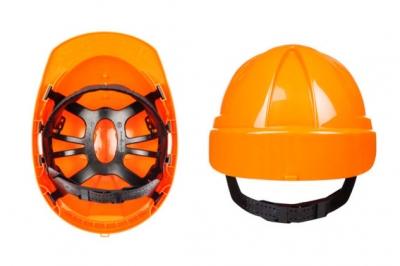 Arnes Milenium Standard Plastico