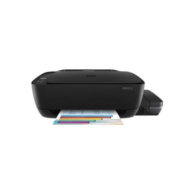 Impresora Hp Multifuncion Desk Jet Gt 5820