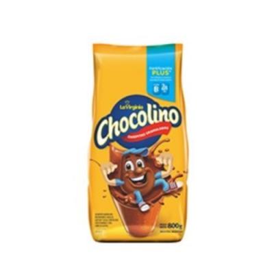 Cacao Chocolino X 800g