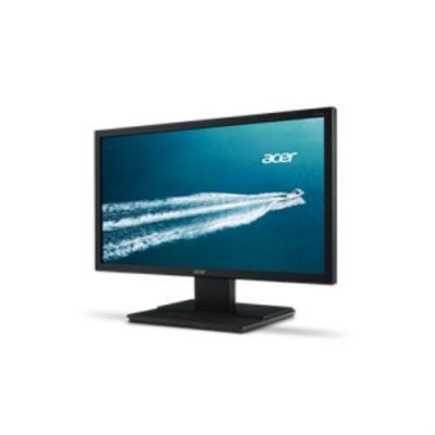 Monitor Acer Led 19.5 Vga