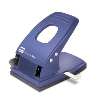 Perforadora Mit Maxi Pintada