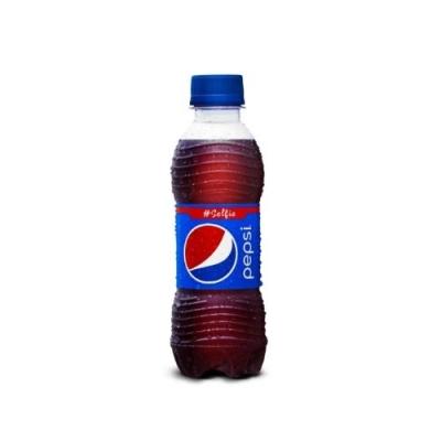 Gaseosa Pepsi 250cc