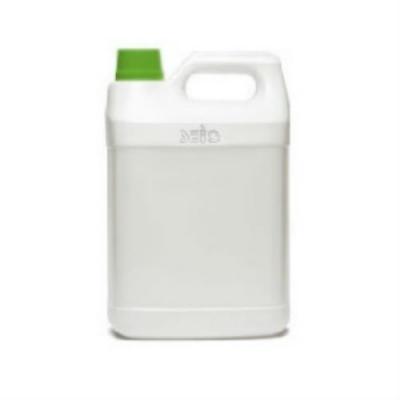 Limpiador Acero Inox. Seiq X5l