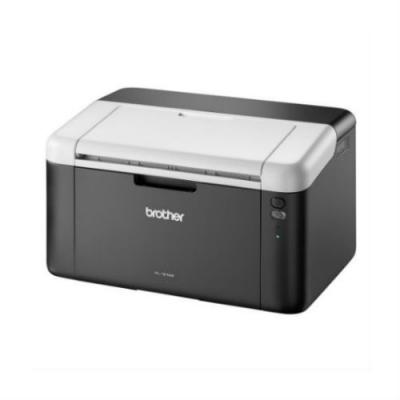 Impresora Brother Laser Hl-1212w