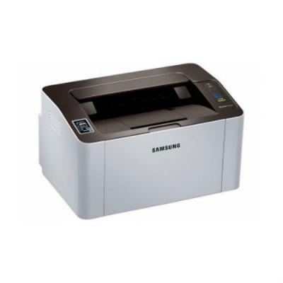 Impresora Samsung M 2020 W