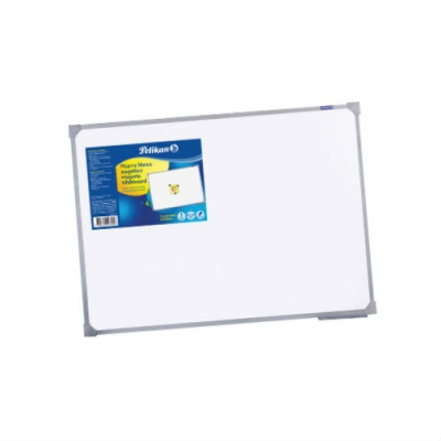 Pizarra Magnetica Blanca 45x60