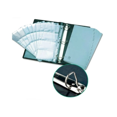 Repuesto Porta Tarjetas Clingsor R1100