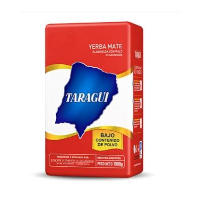 Yerba Taragui X500g