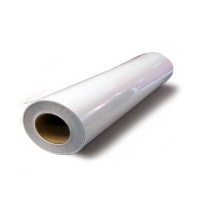 Rollo De Pvc Mac Flex X10m Transparente