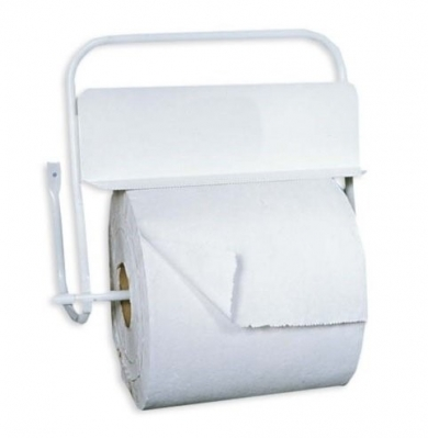 Dispenser Bobina De Pared H/5kg