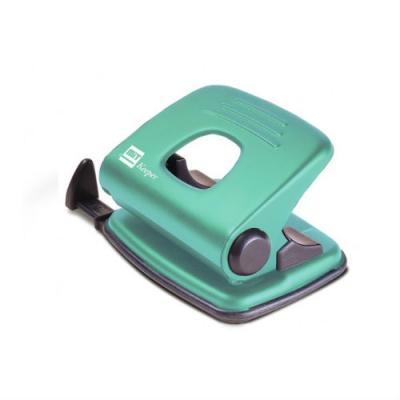 Perforadora Mit Keeper Pintada