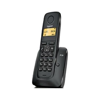 Telefono Inalambrico Gigaset A120