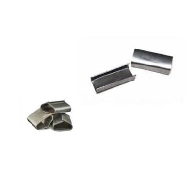 Broche Metal P-sunchadora X 5 Kilos