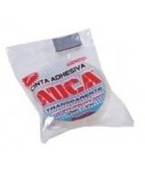 Cinta Adhesiva Auca De 12x30