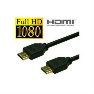 Cable Video Hdmi 1.8mts Blister