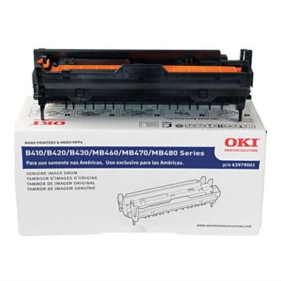 Cilindro Oki B410/420/430/mb4000 (43979001)