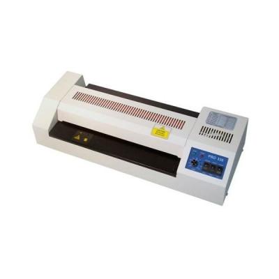 Maquina Plastificadora Dasa Lm-330