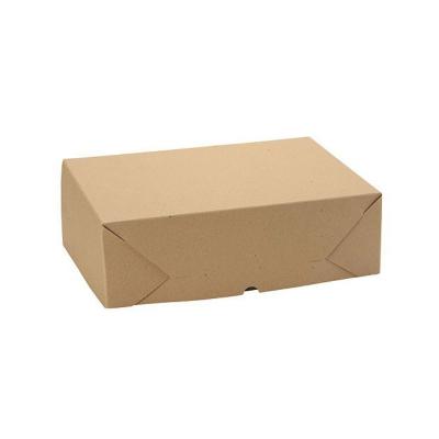 Caja Archivo Carton Oficio 12 Microcorrugado
