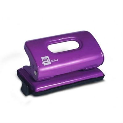 Perforadora Mit Mini Pintada