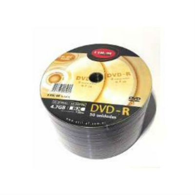 Dvd-r Util Of X 50
