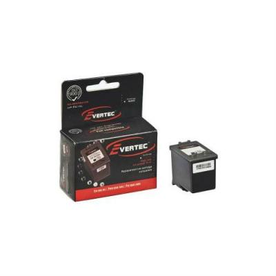 Epson Generico T048320