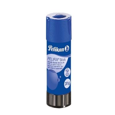 Adhesivo En Barra Pelikan X 20 Grs