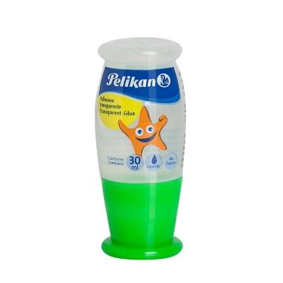 Adhesivo Sintetico Pelikan 30ml