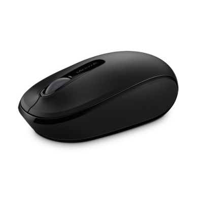 Mouse Inalambrico Ms 1850