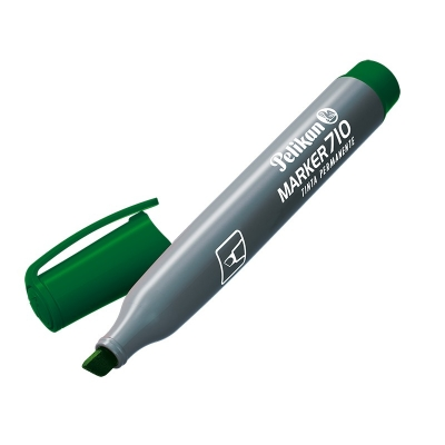 Marcador Pelikan 710 Verde