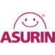 ASURIN